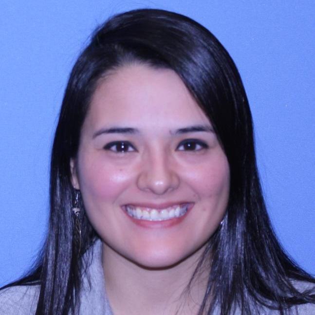 Jeniffer Boyd's Profile Photo