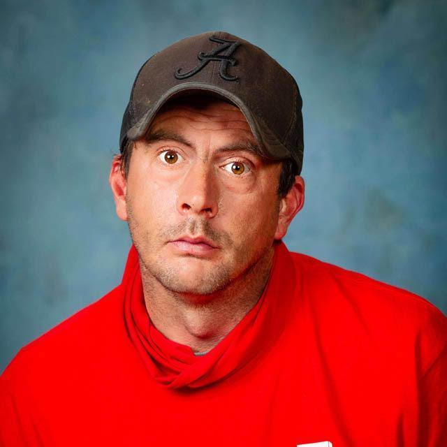 Thomas Webb's Profile Photo