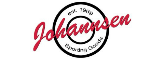 Johannsen Sporting Goods