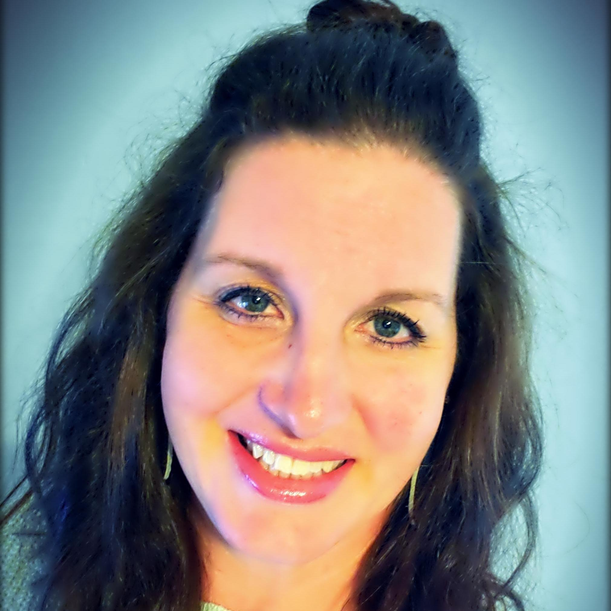 Amy Malone's Profile Photo