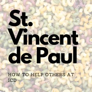 St. Vincent de Paul.png