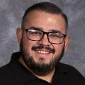 David Guerra's Profile Photo