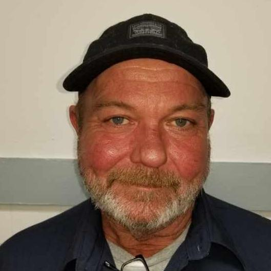 Cliff Bake's Profile Photo