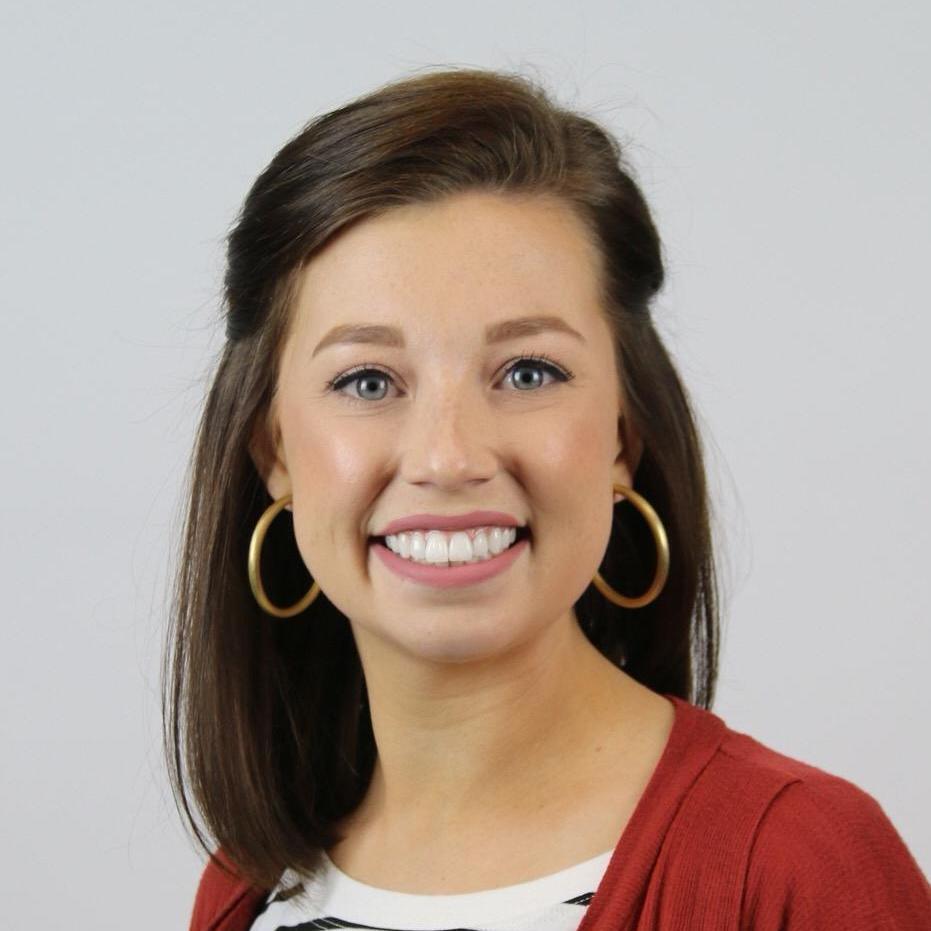 Brittany Daniel's Profile Photo