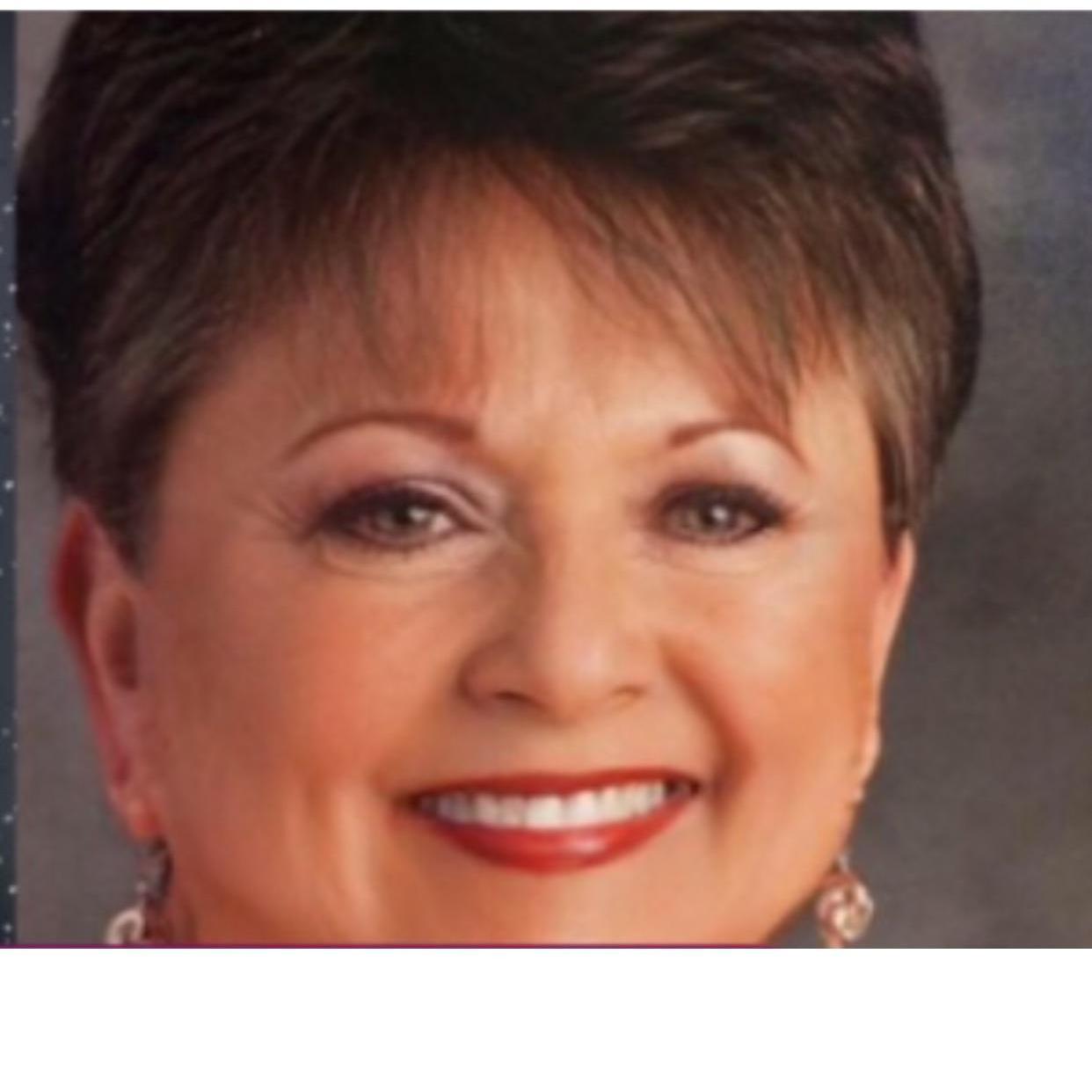 Suzanne Fehlis's Profile Photo