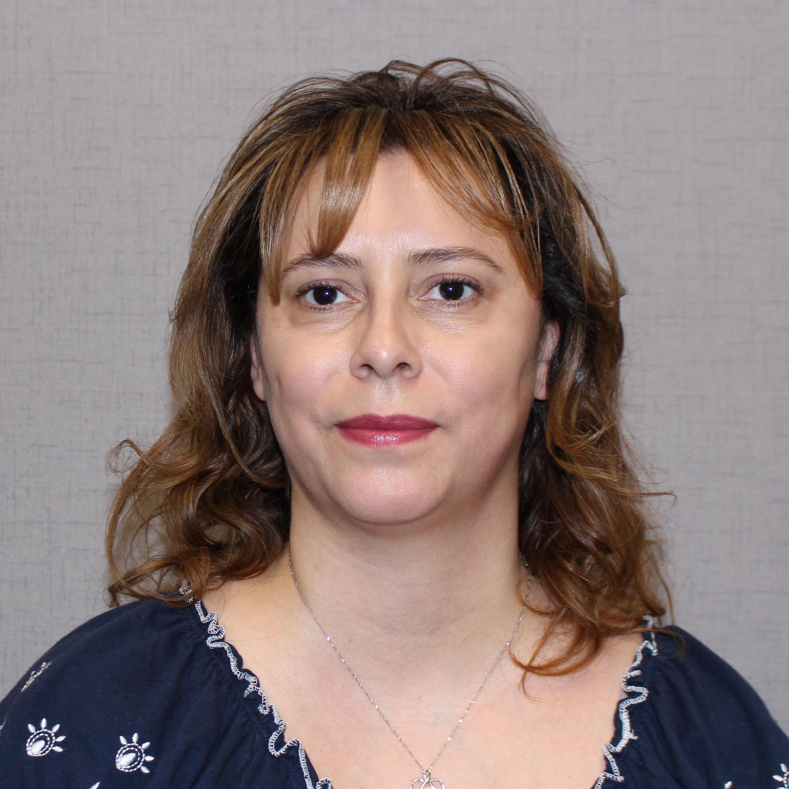 Michelle Summers's Profile Photo