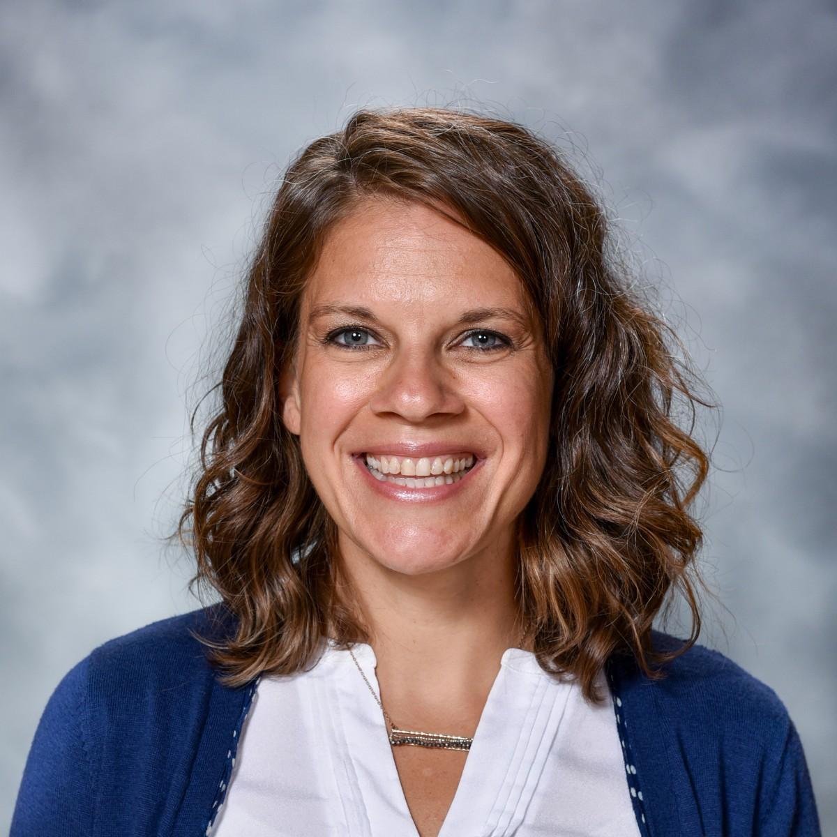Krista Lovewell's Profile Photo