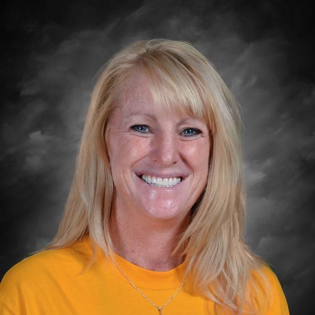 Stacy VanHercke's Profile Photo