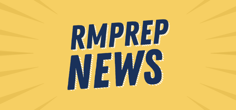 Rocky Mount Prep News Graphic