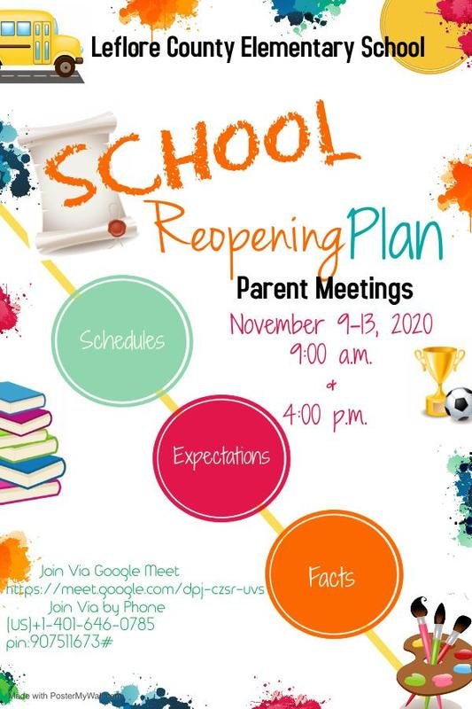 LCES Reopening Plan Parent Meeting - Made with PosterMyWall (1).jpg