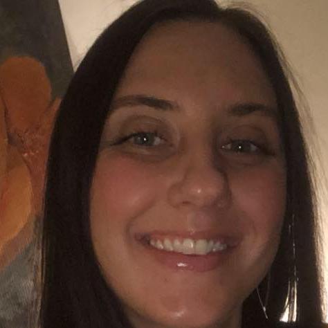 Jeannie O'Brien's Profile Photo