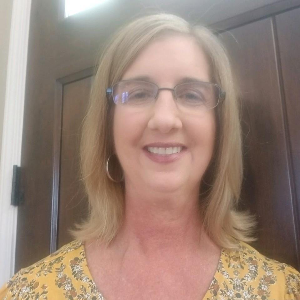 Linda Anderson's Profile Photo