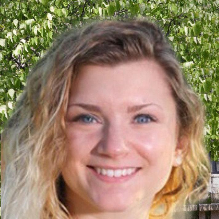 Alisha Welc's Profile Photo