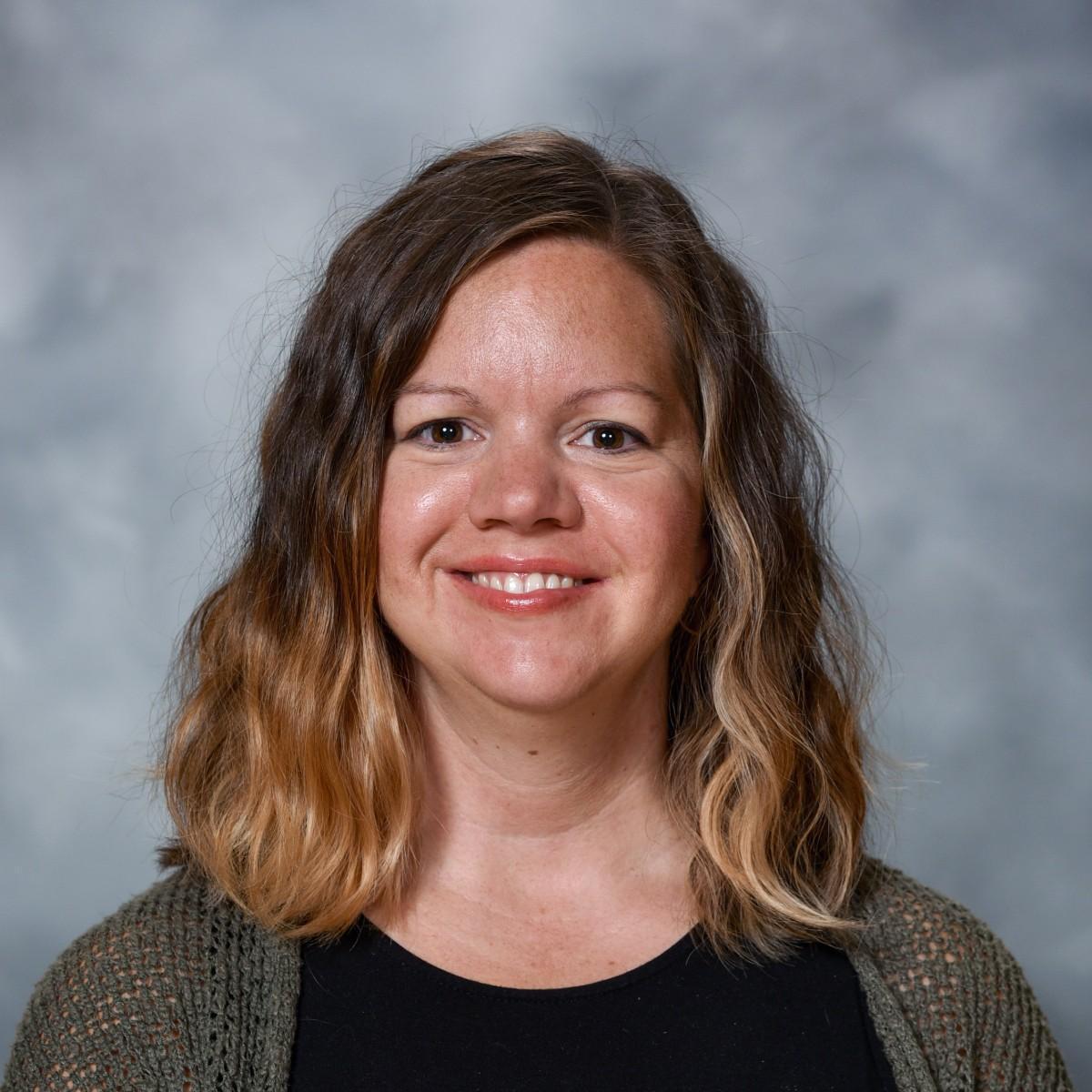 Joy Bannen's Profile Photo