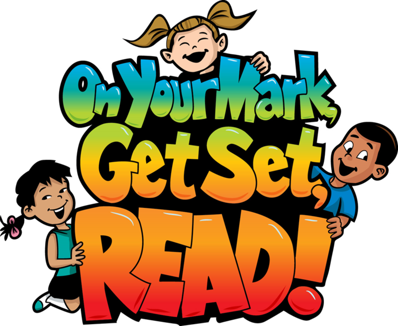 Fall Reading Skills Program Thumbnail Image