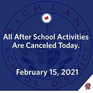 No After School Activities 125067.jpeg
