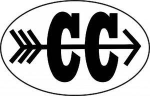 cross-country-logo-clip-art-courseimage-1024x655_Fotor.jpg