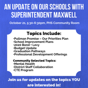 An Update on our schools with Supt Maxwell - graphic with topics.png