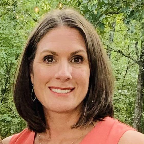 Tamara Cruise's Profile Photo