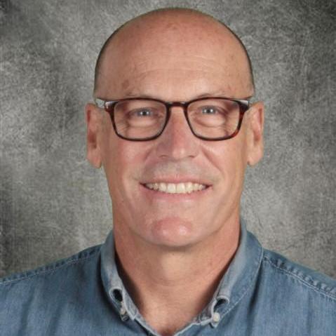 Craig Sutphin's Profile Photo