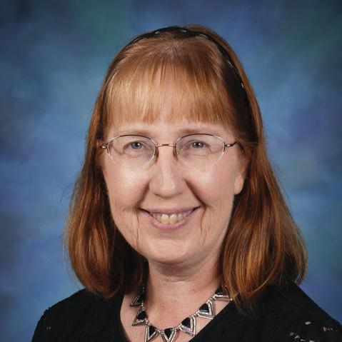 Mrs. Vickie  Rice`s profile picture