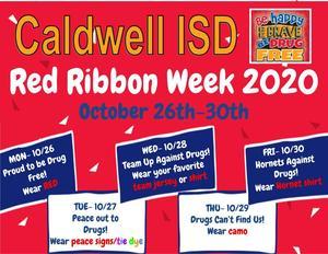 Red Ribbon Week 2020 (1).jpg