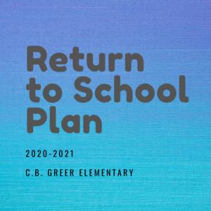 ReturntoSchoolPlan.png