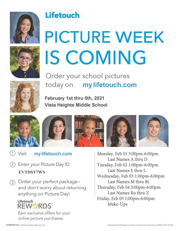 Picture Week Flyer_Page_1.jpg