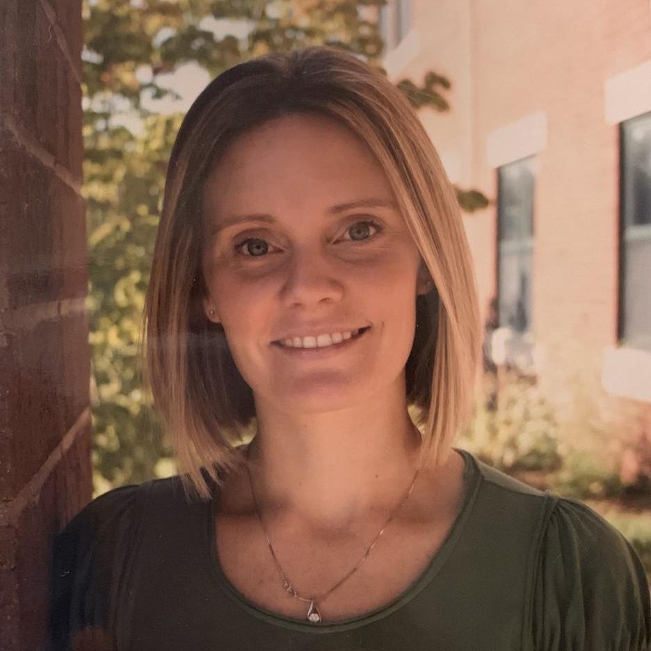 Kate Emerson's Profile Photo