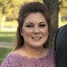 Shawna Vrvilo's Profile Photo