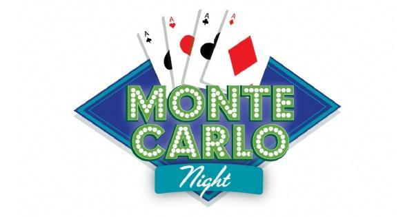 60th Anniversary Gala & Monte Carlo Night Featured Photo