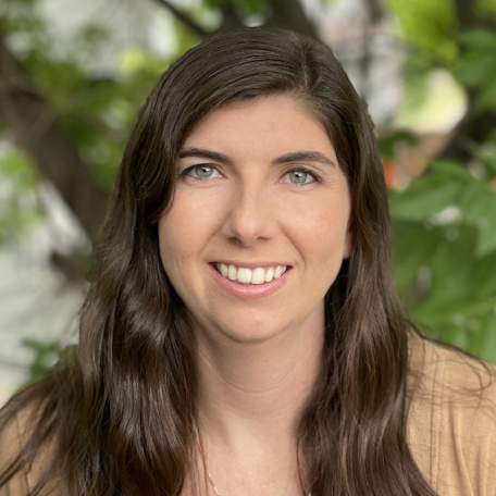 Rose Hayes's Profile Photo