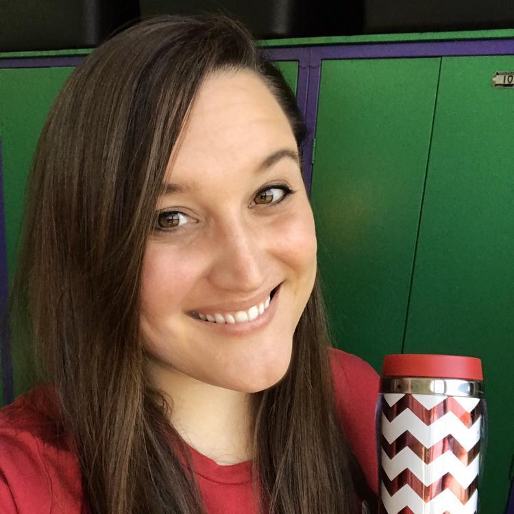 Suzanne Ash's Profile Photo