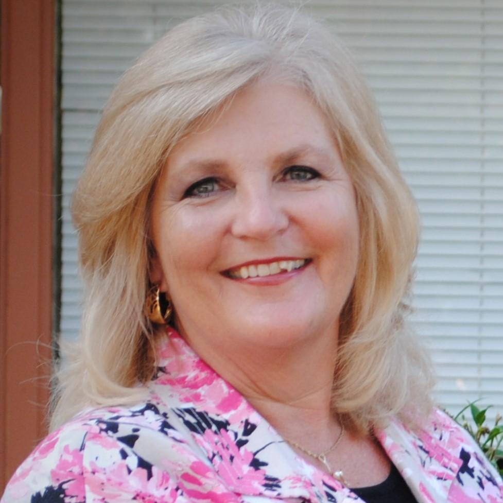 Susan Dollar's Profile Photo