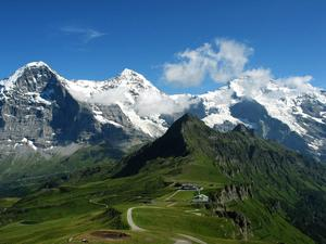 Eiger,_Mönch_und_Jungfrau.jpg