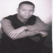 Billy Thompson's Profile Photo