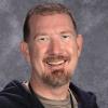 Ryan Laney's Profile Photo