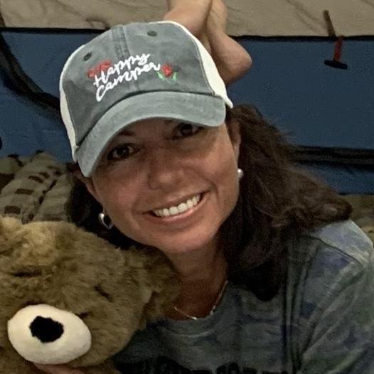 Elsa Cordera's Profile Photo