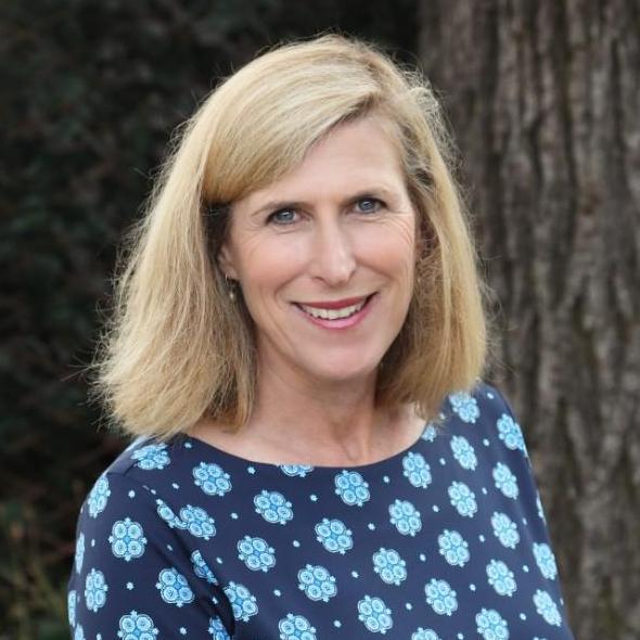Stephanie Grace's Profile Photo