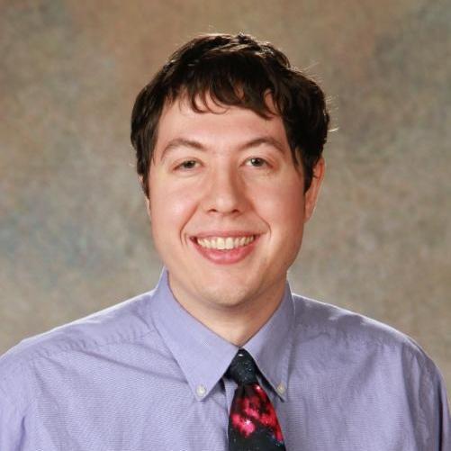 Tyler Walter's Profile Photo