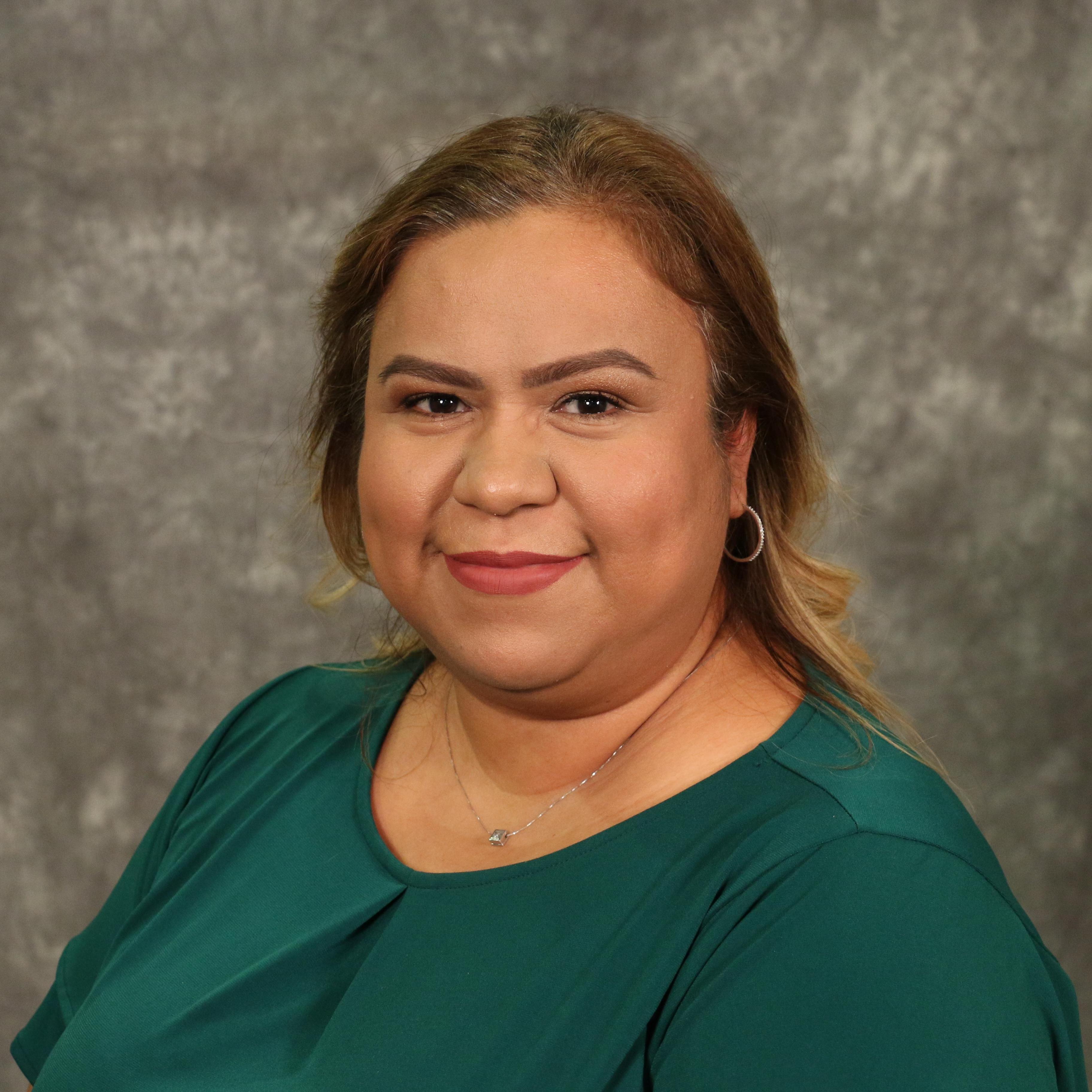 Nereyda Trevino's Profile Photo