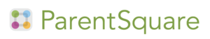 parent square logo.png