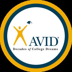 AVID logo400.png