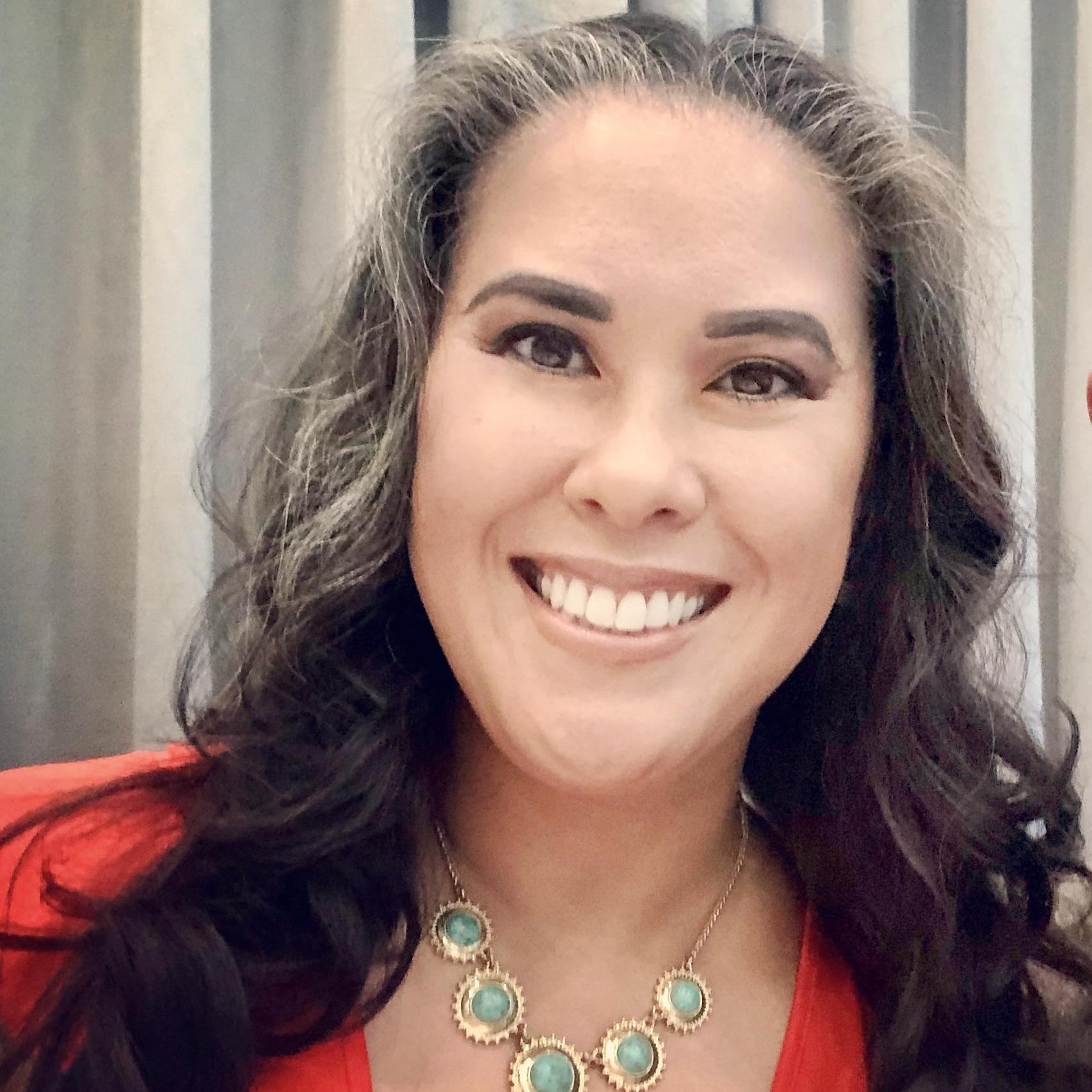 Jomeline Balatayo, Ph.D.'s Profile Photo