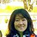 Yoona Cha's Profile Photo