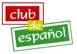 Spanish Club Donations Thumbnail Image