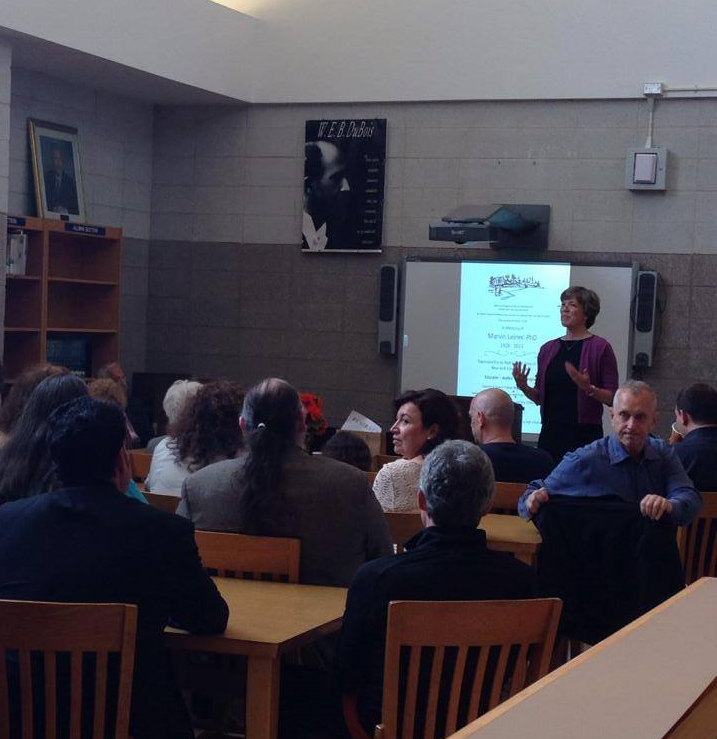 PTA Meetings & Minutes – PTA – Townsend Harris High School