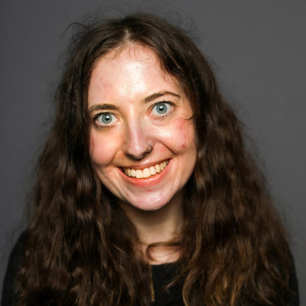 Julia Faxon's Profile Photo