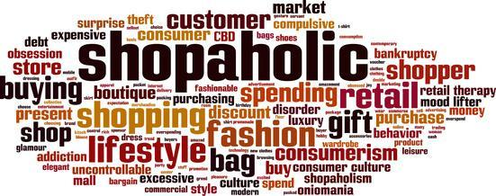 overshopping cover photo