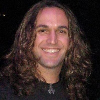 Robbie Gennet's Profile Photo